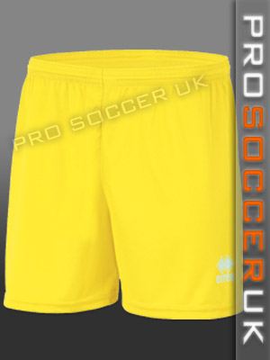 Cheap Errea Football Socks & Shorts