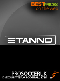 Stanno Football Team Bags