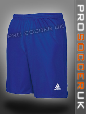 Cheap Adidas Football Shorts