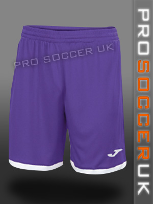 Joma Team Shorts & Socks