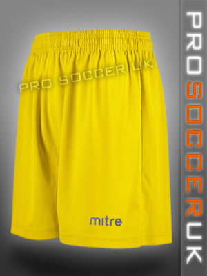Cheap Mitre Shorts & Socks