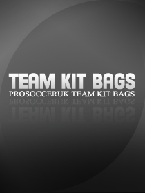 Cheap Team Football Bags - Discounted