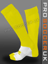 Errea Polypropylene Sock - Errea Football Socks