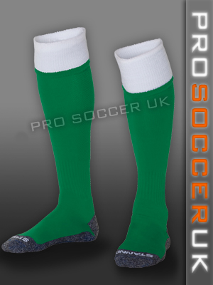 Stanno Combi Sock - Stanno Football Socks