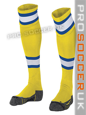Stanno League Sock - Stanno Football Socks