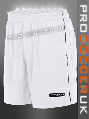 Stanno Match Short - Stanno Football Shorts