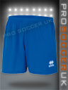 Errea New Skin Short - Errea Football Shorts