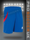 Errea Neath Short - Errea Football Shorts