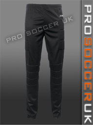 Joma Goalkeeper Long Pant - Joma Goalkeeper Kits