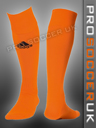 Adidas Milano Sock - Adidas Football Socks