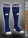 Adidas Adisock 12 - Adidas Football Socks