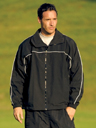 Precision Classic Training Jacket