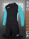 Joma Area III Goalkeeper Set - Joma Goalkeeper Kits