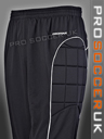 Prostar Castillo Goalkeeper Trouser - Prostar Goalkeeper Kits