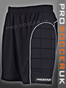 Prostar Palmas II Goalkeeper Short - Prostar Goalkeeper Kits