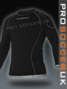 Stanno Goalkeeper Base Layer Protection Shirt