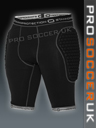 Stanno Base Layer Protection Short