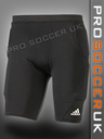 Adidas Tierro 13 Goalkeeper Tight