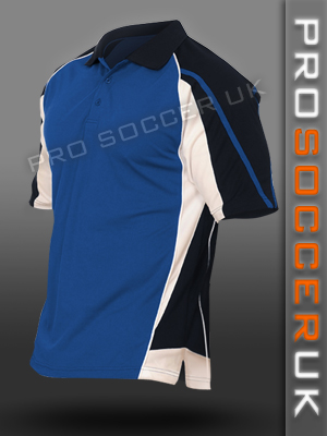 Pro Training Wear