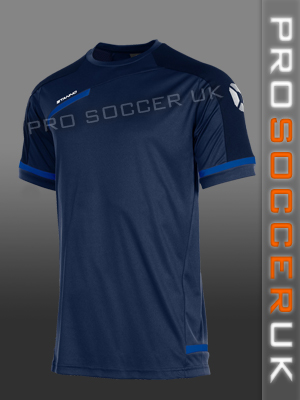 Stanno Football Training Wear