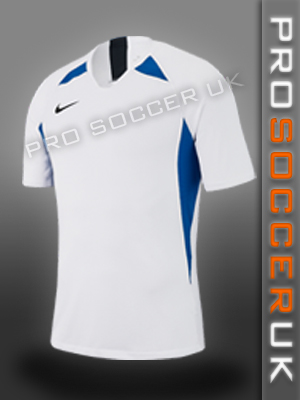 Nike Legend Game Jersey