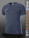 Nike Academy 19 Training Top - Available Until December 2020