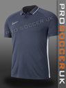 Nike Academy 19 Polo Shirt - Available Until December 2020