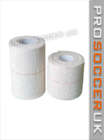 Precision Elasticated Adhesive Bandage