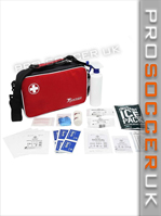 Precision Academy Medi Bag + Medical Kit B