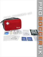 Precision Medi Grab Bag + Medical Kit C