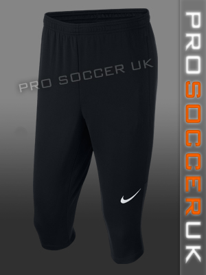 hot sale online 7f267 0104e Nike Academy 18 3 4 Pant